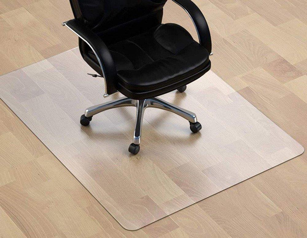 Floor Chair Mat Pro Plus Matypodfotel Visar Pro